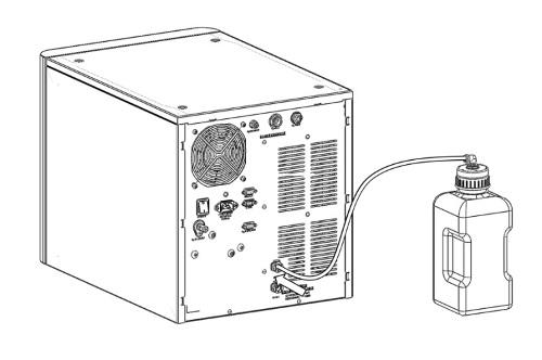 di water generator