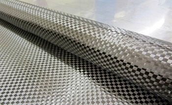 PrimeTex® Gap Free Carbon Fibre Reinforcements – Revolutionising Composites for Aerospace, Automotive and Sports