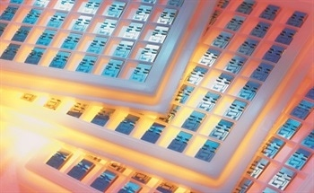 Synthetic Diamonds And Electronic Applications