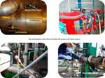 Using X-ray Systems for NDT Inspections of Pipes