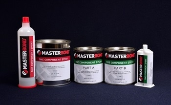 An Introduction to Conformal Coatings - An Interview With Master Bond