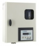 Using Trace Oxygen Analyzer to Monitor Nitrogen Purity in Cryogenic Air Separation Plants