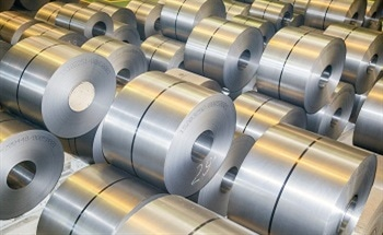 Nickel-Zirconium (NiZr) Master Alloy