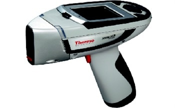 Advantages and Market Demands for Thermo Scientific XRF Spectrometers: An interview with Dr. Ravi Yellepeddi at Thermo Fisher Scientific
