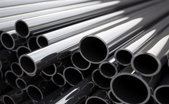 High Hardness 302 Austenitic Stainless Steel