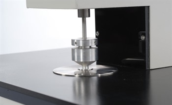 Using High Precision Thickness Testers in the Measurement of Packaging Material