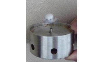 Blister Packaging Testing Methods – Leak, Permeability, Seal