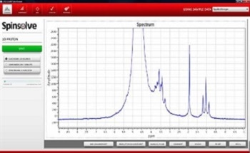 Monitoring Fermentation with Spinsolve Benchtop NMR Spectrometer