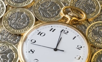 Atomic Layer Deposition: Protection for Coins and Watches