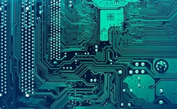Atomic Layer Deposition for Integrated Circuits and MEMS