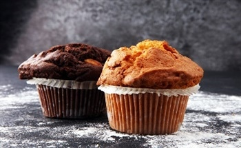 Advanced Texture Testing for the Baking Industry