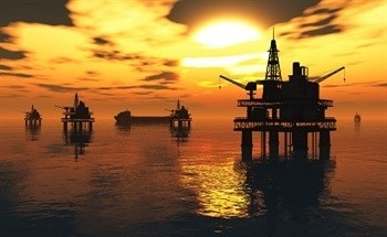 Monitoring the Cleanliness of Glycol Fluid in Equipment for Subsea Oil Production