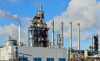 Emission Control Strategies and Technologies for the Chemical Processing Industry