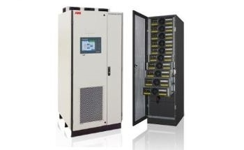 Protecting Critical Power Solutions for the Food and Beverage Industry from ABB