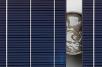 Optimizing the Production of Solar Cells with Best Practice Standards for Ag Paste