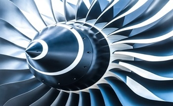Using Advanced Metrology in the Aircraft Industry