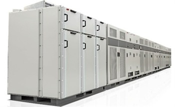 Why Use Medium Voltage UPS for Big Datacenters?