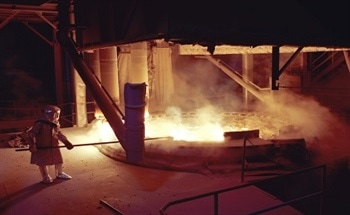 What are the Benefits of Using Electric Arc Furnace Technology?