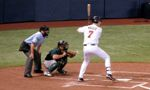 Using Machine Vision Cameras in Professional Baseball
