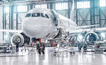 Performance and Advanced Composites – Industrial Selector Guide