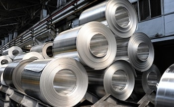 Aluminium Alloy - Commercial Alloy - 6026 Properties, Fabrication and Applications