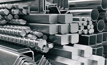 Stainless Steel - Martensitic - 1.4125 Bar Properties, Fabrication and Applications