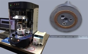 Using UMT TriboLab for Clutch Friction Material Screening