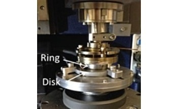 Evaluating Friction and Anti-Galling of Hardmetals in Severe Sliding Contact Applications