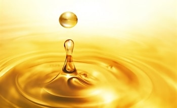 A Guide to Measuring Oil Viscosity