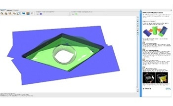 Optimizing Prototype Development with Surface Metrology (Case Study)