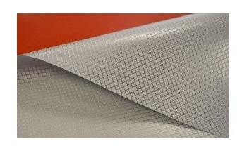 ARMATEX® SILVERSTAR 10 Silicon Coated Fiberglass for Improved Insulation Performance