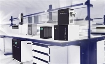 Innovative Laboratory Gas Solutions with Proton OnSite