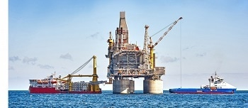 Evonik's Diverse Range of Oil and Gas Products for Oilfield Applications