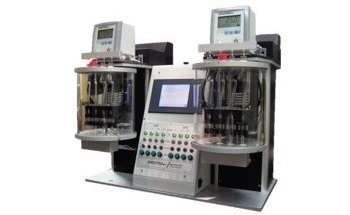 Laboratory Kinematic Viscometers