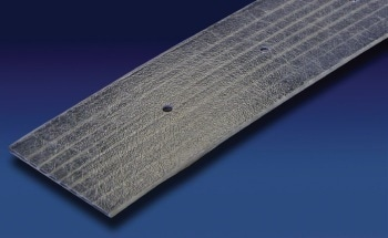 Strongwell's Fiber Reinforced Strengthening Strip –SAFSTRIP