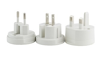 Determining if Your Power Cord Adheres to International Standards