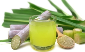 Quality Control in the Sugarcane Liquor Industry with FT-NIR Spectroscopy
