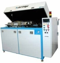 Increasing your Waterjet Cutting System