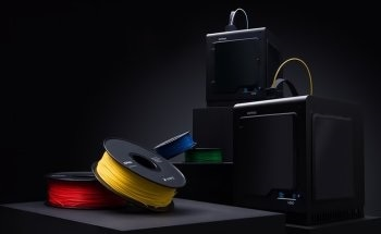 How to 3D Print in Bold Colours Without Compromising on Durability