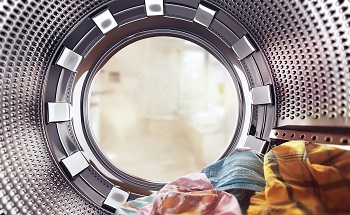 Lifetime of Fluorinated Textiles Over Multiple Wash Cycles