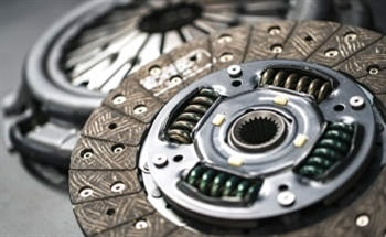 Fast and Inexpensive Methods for Screening New Clutch Friction Materials