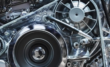 The Benefits of Engine Tribology Within the Automotive Industry