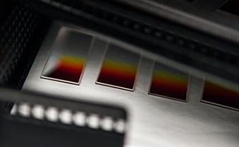 Fluorescence Spectroscopy – Using Advanced Filters and Monochromators to Optimize Spectrometers