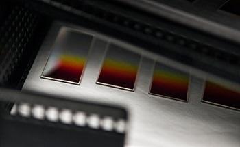 Advanced Filters & Monochromators to Optimise Spectrometers