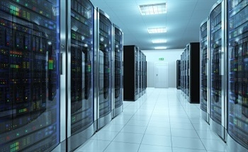 Achieving Sustainable Data Centers