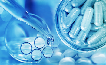 Using Raman Spectroscopy for Pharmaceutical Analysis and Quality Control