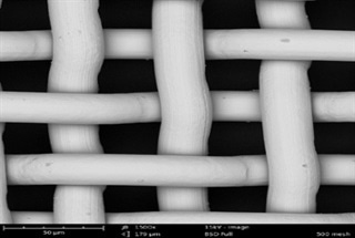 Fiber Analysis – Using SEM for the Quality Analysis of Fibers