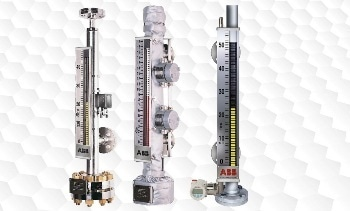 What is Level Measurement?