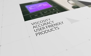 Accurate and Aesthetic Viscosity – Introducing the V-Compact