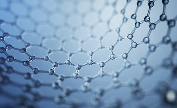 Understanding Graphene and its Properties Through Raman Spectroscopy
